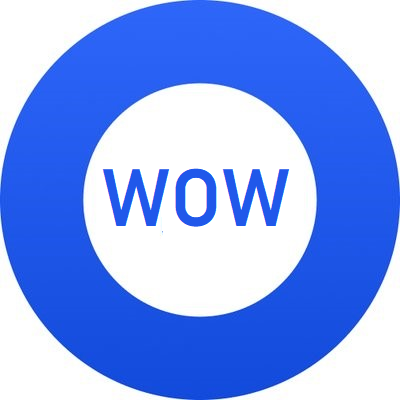 WOWPNG