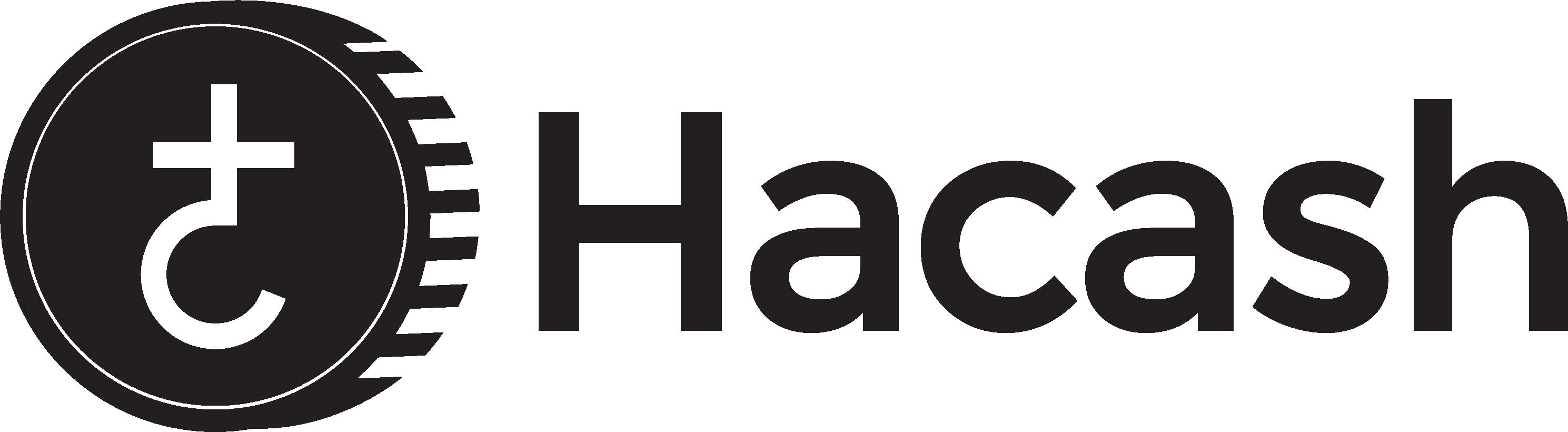 HacashTalk